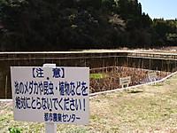 0225_5