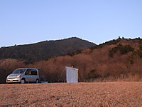 0226_5